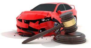 personal injury attorneys s. Texas
