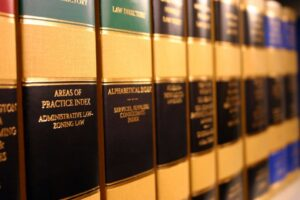 accident attorneys - persona injury law