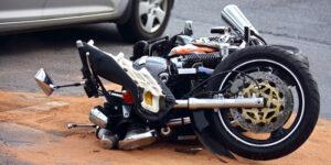 bike crash attorneys